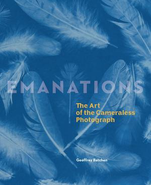 <span>Emanations: The Art of the Cameraless Photograph</span>
