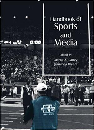 <span>Handbooks of Sports and Media</span>